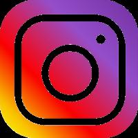 Instagram KANGOO-JUMPING.cz