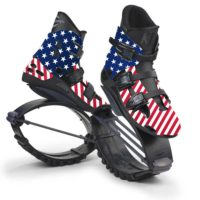 Americká vlajka - XR3021F